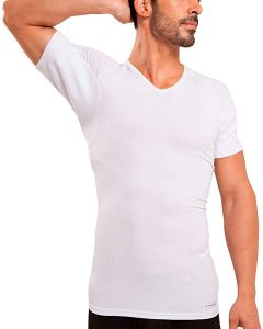 Ejis Shirts
