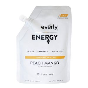 Everly Energy