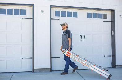 extension-ladder-featured-image
