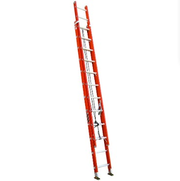 extension ladder Louisville
