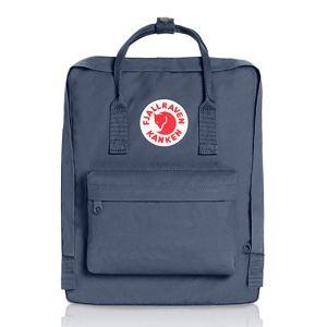 waterproof backpack fjallraven kanken