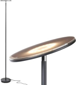 best floor lamps brightech