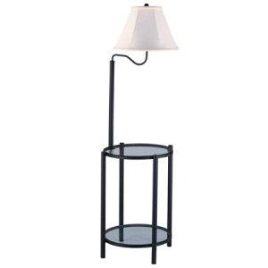 best floor lamps mainstays