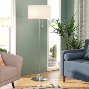 best floor lamps three posts