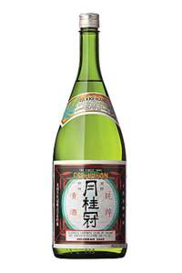 low calorie alcohol gekkeikan sake