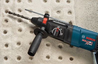 hammer-drill-featured-image2-
