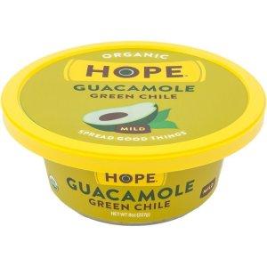 Hope Guac Mix