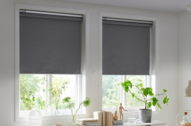 ikea-smart-blinds