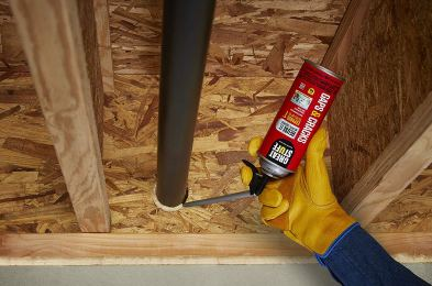 insulating-foaming-sealant-featured-image