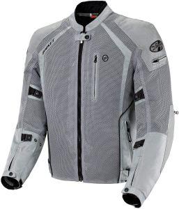 Joe Rocket Phoenix Ion Men's Mesh Motorcycle Jacket