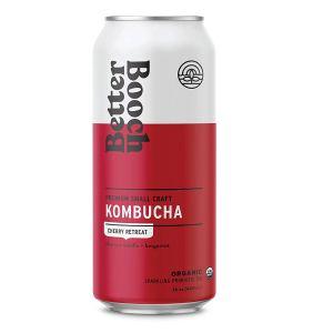 best kombucha brands better booch