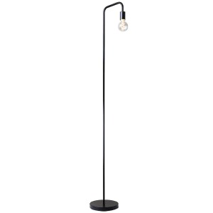 O'Bright Industrial Floor Lamp