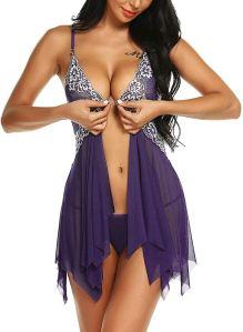 best lingerie to buy on amazon klier