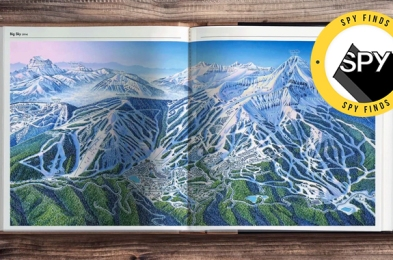 man-behind-the-maps-ski-book