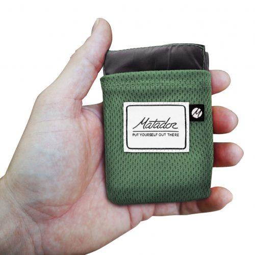 Matador Pocket Travel Blanket