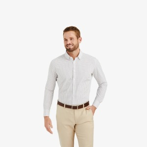mizzen+main shirt, how to be attractive to women