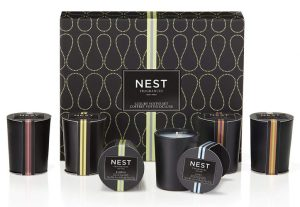 nest candle set, best gifts for her on amazon