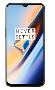 budget android phones oneplus 7t