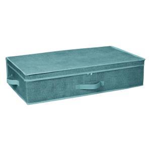 under bed shoe organizer simplify