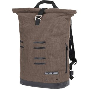 waterproof backpack ortlieb commuter