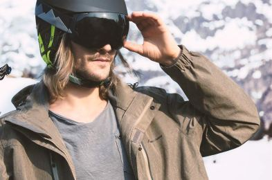 outdoor-master-ski-helmet