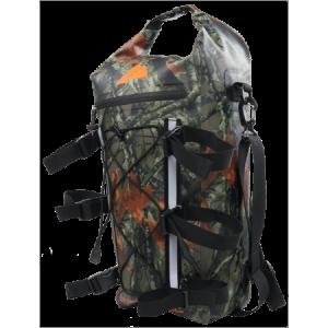 Ozark Trail Spring River Waterproof Backpack