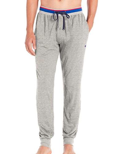 Champion pajama pants