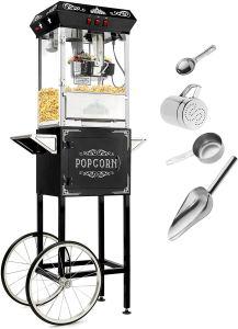 best popcorn maker olde midway