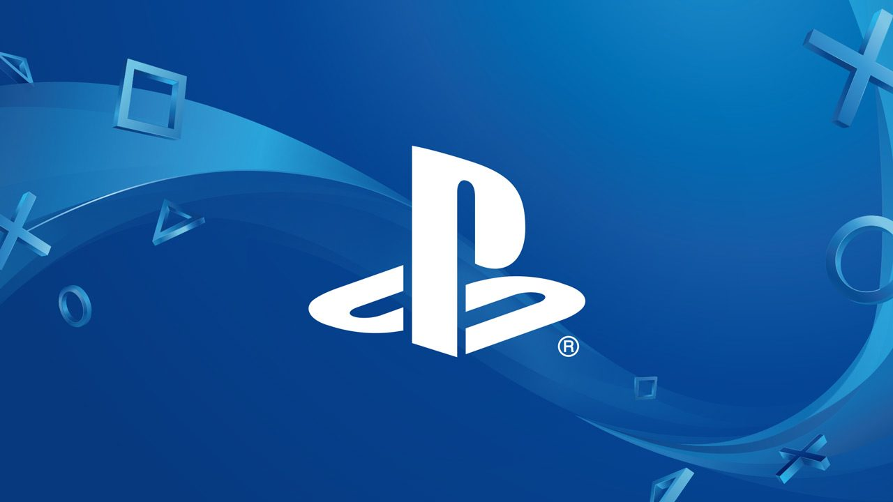 ps5 updates and rumors