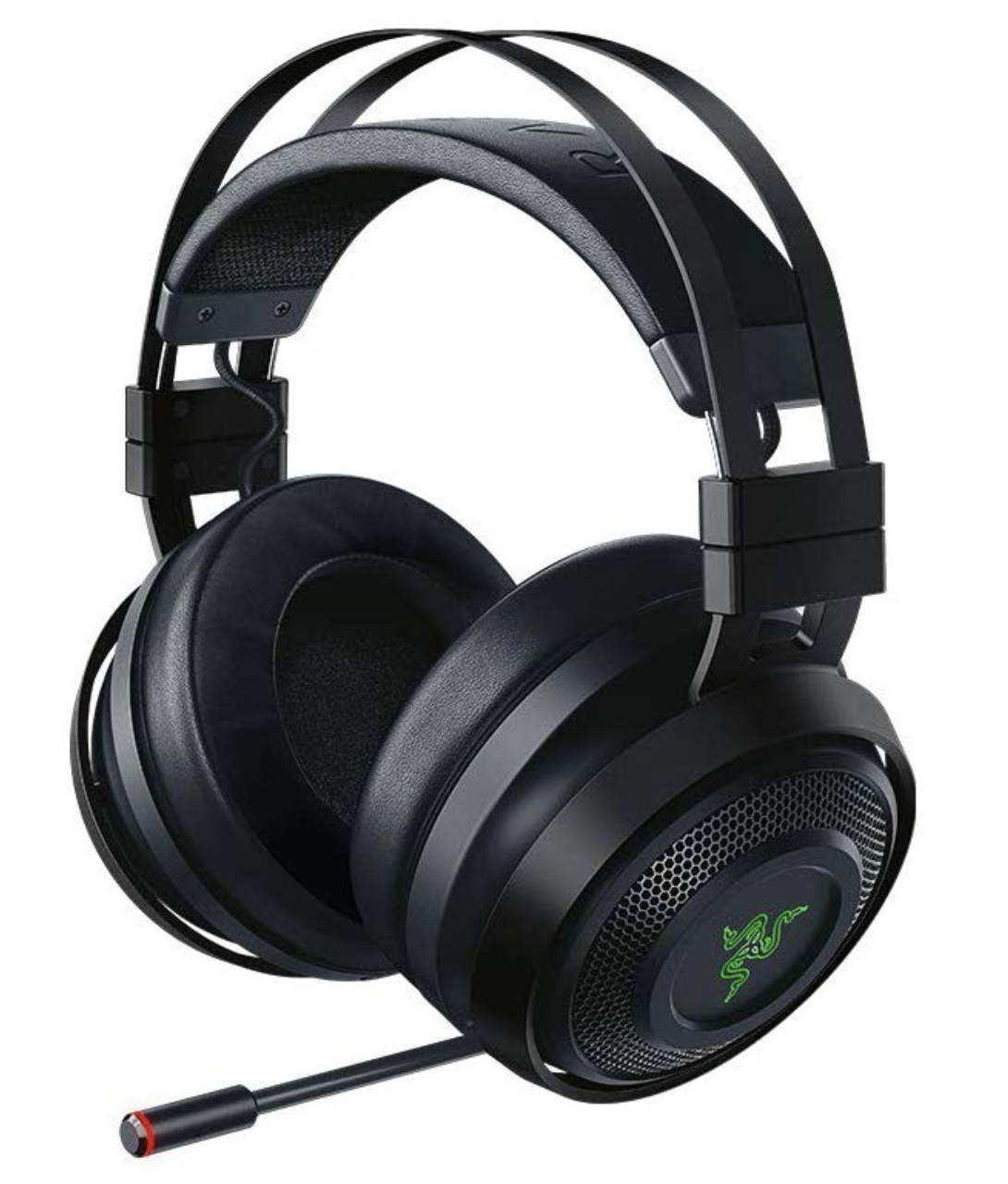 ps4 gaming headsets, razer black friday deals 2020