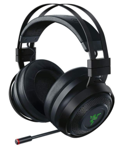 ps4 gaming headsets
