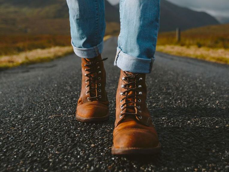 The 12 Best Work Boots for Men in 2020