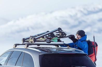 roof-ski-rack-featured-image