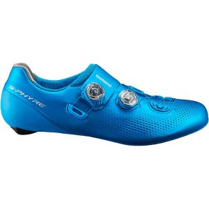 S-PHYRE spinning shoe, best spinning shoes
