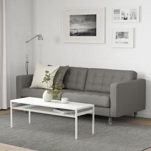 best leather sofas ikea
