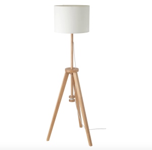 best floor lamps ikea tripod