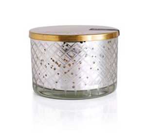 Capri Blue candle - wife gift ideas 2020