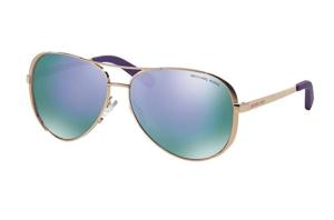 Michael Kors sunglasses - wife gift ideas 2020