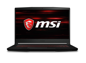 MSI Gaming Computer
