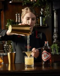 best irish whiskey brands 2020 powers whiskey