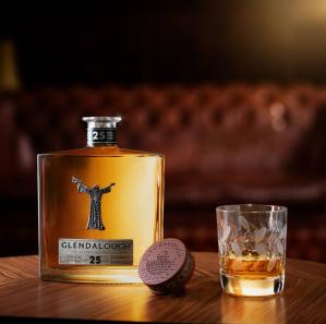 best irish whiskey brands 2020 glendalough distillery