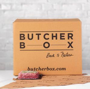 Butcher's Box