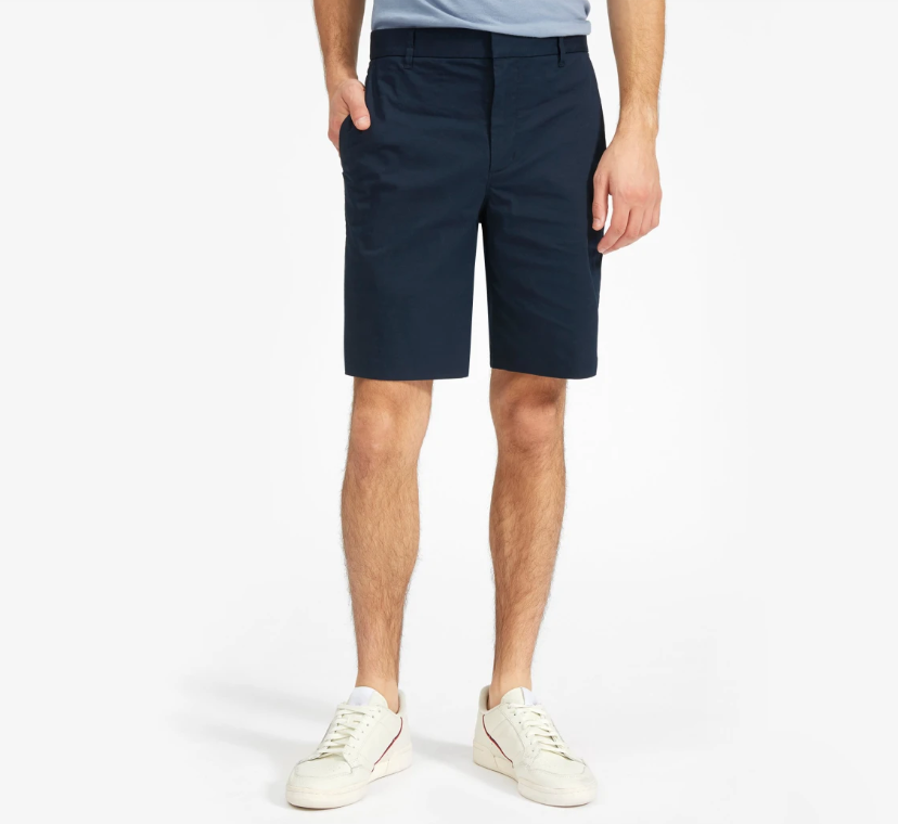 what to wear to coachella for guys