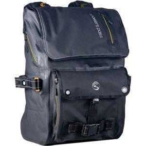 waterproof backpack showers pass