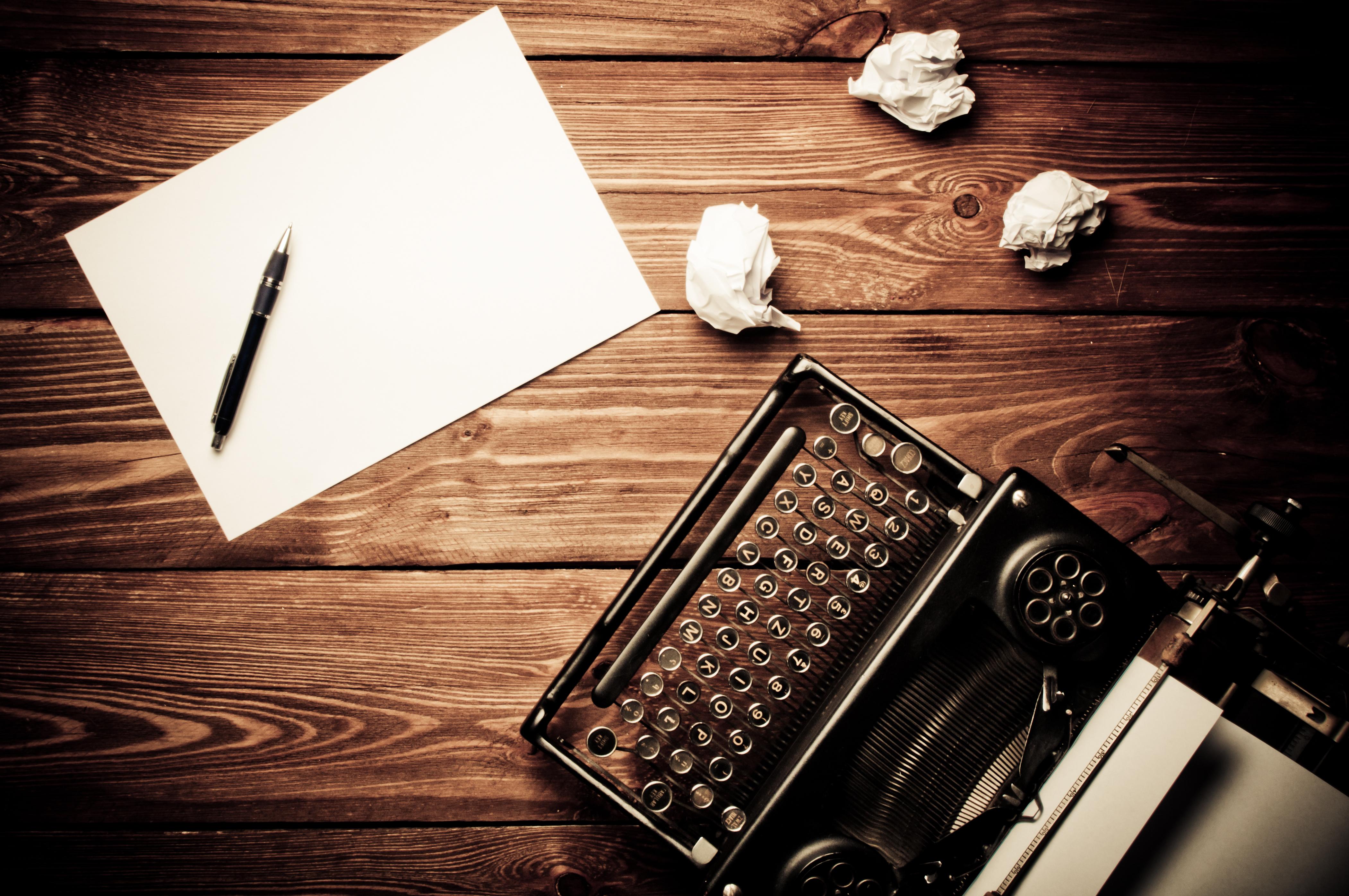 how to write a best man's speech