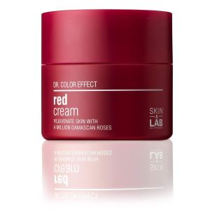 Skin and Lab Anti Aging Vitamin C Night Cream