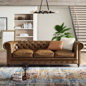 best leather sofas trent julesberg