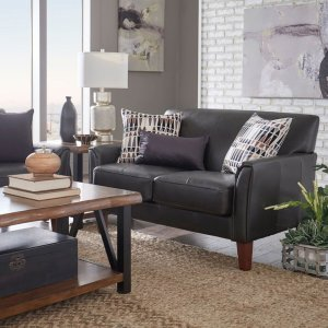 best leather sofas yorkshire