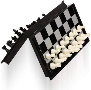 best chess set quadpro