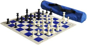 best chess set us quiver